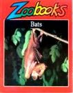 Softcover - Bats