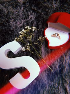 S Alphabet, Alphabet Images, Alphabet Design, Romantic Love Pictures, Girly Pictures, Flower Pictures, Flower Phone Wallpaper, Cute Wallpaper For Phone, Love Wallpaper