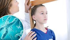 Sposoby na wybielanie zębów — Krok do Zdrowia Will Turner, Lifestyle, Tips, Women's Health, Dessert, Fashion, Study, Turner Syndrome, X Chromosome