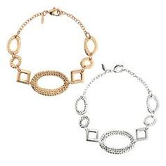 textured-metal-link-bracelet  | Mother's Day Boutique | https://www.avon.com/category/mothers-day-boutique/all?rep=cbrenda007