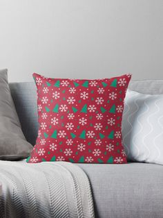 Christmas. Pillows. Pillow to decorate the house. Leave your sofa and house most beautiful with decorative pillows with beautiful patterns. Pillow & Cushion cover, decorative Pillow & Cushion, sofa Pillow & Cushion, floor Pillow & Cushion.