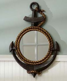 Nautical home ideas. Nautical home design is easy for those who have these outstanding guidelines to deal with!