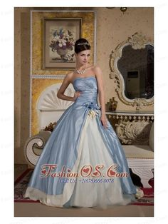 Shop best Prom Dresses 2012 Ball Gown Strapless Floor length Taffeta Tulle Beaded Prom Dress with Ruffles Wrap at Wholesale, top qualityProm Dresses 2012 Ball Gown Strapless Floor length Taffeta Tulle Beaded Prom Dress with Ruffles Wrap online sale. Light Blue Quinceanera Dresses, Blue Homecoming Dresses, Prom Party Dresses, Pageant Dresses, Bridesmaid Dresses, Wedding Dresses, Dresses 2013, Formal Dresses, Sweet Fifteen