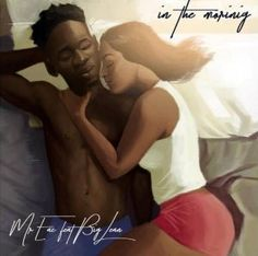 DOWNLOAD FULL ALBUM: Mr Eazi – Accra To Lago  Mr Eazi ft. Big Lean - In the Morning   #Big Lean #In the Morning #Mr Eazi #Mr Eazi ft. Big Lean - In the Morning