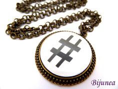 Black and white by Liubov Stoliar on Etsy