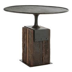 76 Best Nook Images Table Furniture