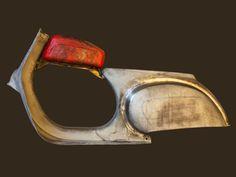 Vespa Smallframe, Vespa Lambretta, Cars And Motorcycles, Vintage, Motorbikes, Custom Cars, Workshop