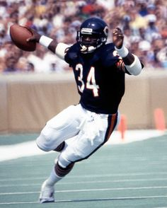 """Search Results for """"walter payton iphone wallpaper"""" – Adorable Wallpapers Chicago Football, Nfl Football Players, Bears Football, Football Memes, School Football, Sports Memes, Sport Football, Chicago Bears, Football Football"""