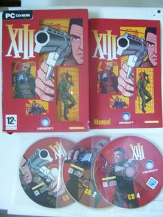 X111 PC Game