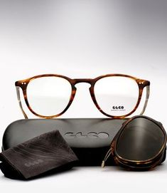 Garrett Leight California optical hampton Mens Glasses, The Hamptons, Specs,  Eyeglasses, Eyewear 1fe5a7bdf7