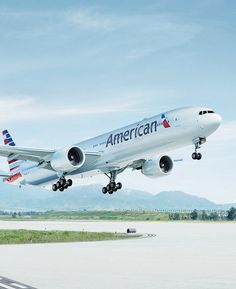 Beginning December 17, 2015, American Airlines will fly a daily nonstop from Los Angeles (LAX) to Sydney (SYD), marking the return of AA service to Australia after nearly 24 years off.