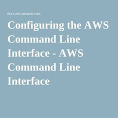 14 Best Amazon AWS S3 images in 2016 | Cloud computing services