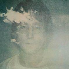 Imagine de John Lennon é inspiração para o post sobre intolerância.