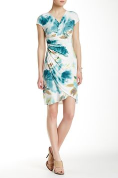 Tommy Bahama - Mum's The Rose Dress at Nordstrom Rack. Free Shipping on orders over $100.