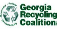 Georgia Recycling Coalition