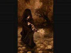 Blackmore's Night - The Circle - YouTube