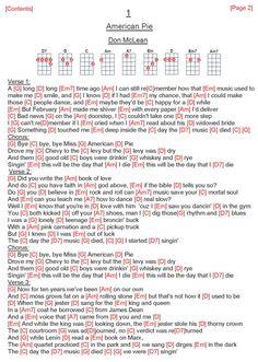 Easy Ukulele Songs, Piano Songs, Guitar Songs, Music Theory Guitar, Guitar Chords And Lyrics, Music Lyrics, Great Song Lyrics, Uke Tabs, Music Jokes