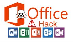 A 17 year old Vulnerability in Microsoft Word was disclosed recently tracked by CVE-2017-11882 which affected the major versions of