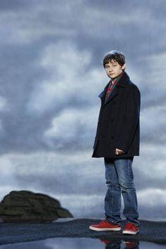 Season Three Cast Promos
