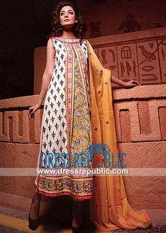 Motifz Swiss Embroidered Pakistani Lawn Dress 2014  Buy Online Motifz Swiss Embroidered Pakistani Lawn Dress 2014 with Prices in Campbelltown, New South Wales, Australia. by www.dressrepublic.com