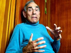 Herschell Gordon Lewis - The Godfather of Gore