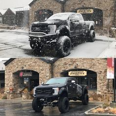 Shop our wide selection of aftermarket & off-road bumpers. Offering high-quality truck bumpers for nearly every type of truck on the road. Ford F250 Diesel, Diesel Trucks, Ford F450, Classic Ford Trucks, Lifted Cars, Ford Pickup Trucks, Ford Super Duty, Ford Expedition, Custom Trucks