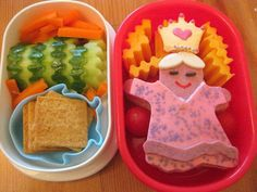 10 Reasons to Love Bento Boxes for kids. Plus a video on kids in Japan with their own bentos!- Kid World Citizen