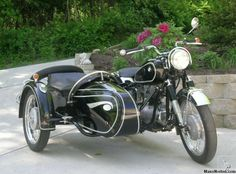 BMW_R27_with_Steib_LS200_Sidecar.jpg