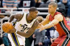 Daily Fantasy NBA 2/11/14: Matchup Plays and Value Picks | Sports Chat Place