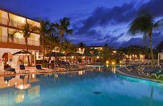 Sol Cayo Coco - Cayo Coco Cuba - Meliá Cuba Hotels