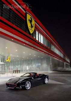 "2015 Ferrari California T By ""Tailor Made"" picture - doc647062"
