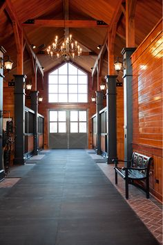 luxury horse barns on pinterest horse barn designs horse barns and