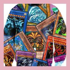 Hoodies & Sweatshirts Persevering Yugioh Cards Crewneck Aestheic Casual Harajuku Sweatshirt Fashion Hipster Trendy O-neck Tumblr Hoodie Spring Outfits Tops S-5xl
