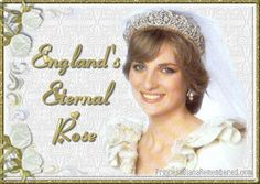 Diana Tags - Princess Diana Remembered