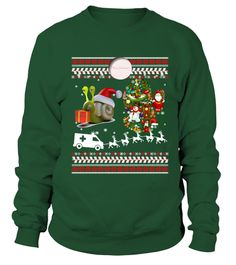# Snail Ugly Christmas Sweatshirt .  HOW TO ORDER:1. Select the style and color you want: 2. Click Reserve it now3. Select size and quantity4. Enter shipping and billing information5. Done! Simple as that!TIPS: Buy 2 or more to save shipping cost!This is printable if you purchase only one piece. so dont worry, you will get yours.Guaranteed safe and secure checkout via:Paypal   VISA   MASTERCARD