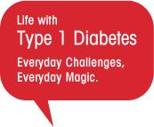Useful resource for type 1 diabetes