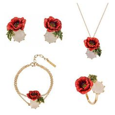 Find More Pendant Necklaces Information about New les nereides Luxury elegant romantic Safflower gem short necklace high end fashion gift of woman,High Quality necklace quartz,China gift cards on line Suppliers, Cheap gift card vending machine from Mak fashion jewelry store on Aliexpress.com