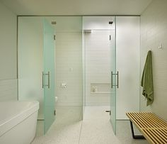 Lakewood+Mid-Century+by+DeForest+Architects