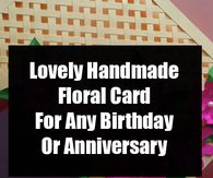 10 Happy Birthday Gifs With Beautiful Images Free Animated Birthday Cards, Birthday Wishes For Kids, Happy Birthday Wishes Images, Happy Birthday Cards, Birthday Gifs, 50 Birthday, Cute Happy Birthday Pictures, Happy Birthday Picture Quotes, Cake Pictures