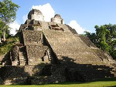Costa Maya Cruise Excursions Guide for Shore tours and Shore Excursions in Costa Maya and Mahahual Mexico for Cruise Ship Passengers