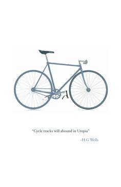 bicycle prints - Google Search
