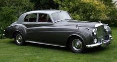 great british made cars - Google Search