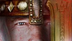 The Legend of Conan: primo poster del sequel con Arnold Schwarzenegger