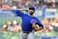 MLB – Chicago Cubs at New York Mets http://www.best-sports-gambling-sites.com/Blog/baseball/mlb-chicago-cubs-at-new-york-mets/  #baseball #ChicagoCubs #Cubs #Mets #MLB #NewYorkMets