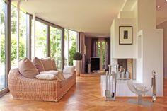 #Villa in Düsseldorf sold by beyond REAL ESTATE