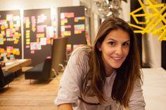 Reimagining Higher Education — OpenIDEO Stories — Medium
