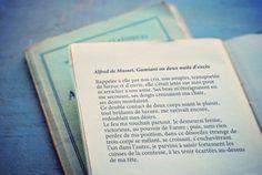 Les oeuvres sulfureuses des auteurs classiques...  Alfred de Musset, Gamiani ou deux nuits d'excès page 10
