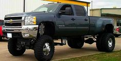 lifted dually by Gardner50, via Flickr