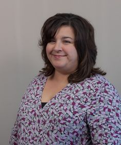 New Testimonial: Melissa Malcomb, Account Manager