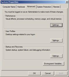 Cara Instal OpenCV dan Python Beserta Linknya Untuk lebih jelasnya silahkan kunjungi norkandirblog.wordpress.com
